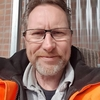 Dieter gunter, 54, г.Берлин