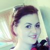 Іванка, 29, г.Луцк