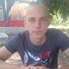 Ярослав, 22, г.Карловка