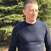 Михаил, 49, г.Дмитров
