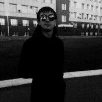 Алексей, 22 года, Овен, Омск