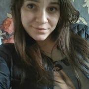 Светлана, 22, г.Сухой Лог