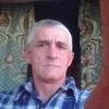 Kolya dmitriev oliks, 57, Berislav