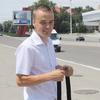 Вадим, 27, г.Тирасполь