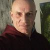 Виталий, 54, г.Омск