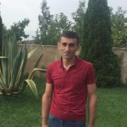 vanik 30 Ереван