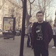 Александр, 30, г.Асино