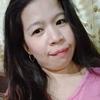 Joanalie, 20, г.Манила