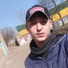 Женя, 22, г.Кропивницкий