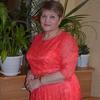 Линда, 65, г.Красноуральск