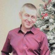 Знакомства в Ижевске с пользователем Андрей 47 лет (Козерог)