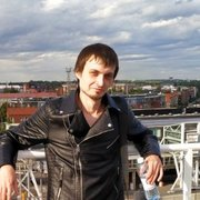 Фыв Фыв 28 Ставрополь