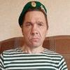 Эдуард, 46, г.Курган