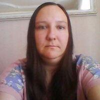 Виктория, 32 года, Весы, Новоалтайск