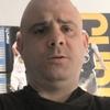 Sean, 44, Rockaway