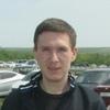 Aleksandr, 28, Belaya Kalitva