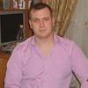 Алексей, 40, г.Безенчук