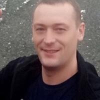 Александр, 31 год, Весы, Иркутск
