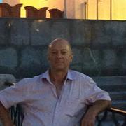 DADA, 51, г.Махачкала
