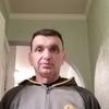 Игорь, 55, г.Дальнереченск