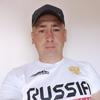 Александр, 29, г.Горно-Алтайск