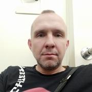 Винниано Андриано 42 Москва