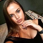 liza, 22, г.Тбилиси