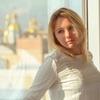 Виктория, 32, г.Балаково
