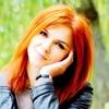 Masha, 32, Dzyarzhynsk