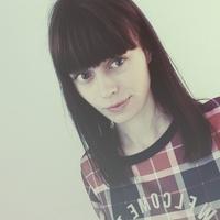 Валерия, 24 года, Дева, Астана