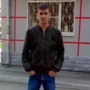 дмитрий, 30, г.Богданович