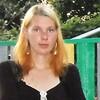 Наталья Приходько, 36, г.Заречье