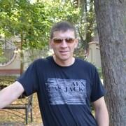Сергей 41 Благовещенка