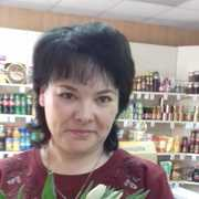 Марина, 44, г.Якутск