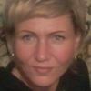 alina, 41, Kimovsk
