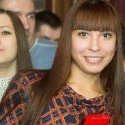 Катюша, 30, г.Вологда