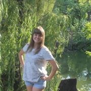 Александра, 24, г.Саратов
