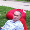 Валерий, 68, г.Сочи