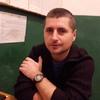 Володимир, 38, Охтирка