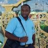 Gwayne, 33, г.Порт-оф-Спейн