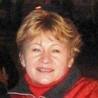 Юлия Перова, 59 лет, Близнецы, Москва