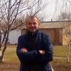 Владимир, 33, г.Новониколаевка
