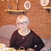 Татьяна, 48 лет, Дева