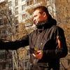 Andrey Radygin, 23, Balakovo