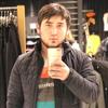 Али, 23, г.Санкт-Петербург