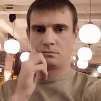 ANTON Кацкий, 33 года, Козерог, Санкт-Петербург