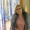 Раиса, 65, г.Челябинск
