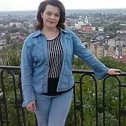 Алёна 40 лет (Рыбы) Тобольск