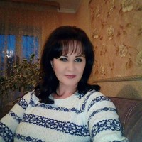 Таисия, 61 год, Козерог, Пятигорск