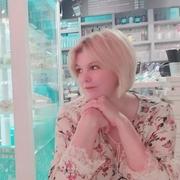 Юлия 46 Самара